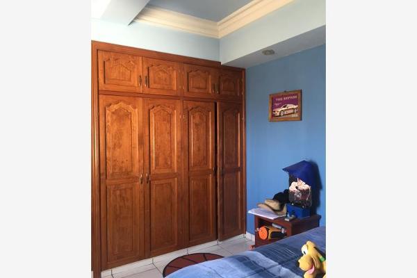 Foto de casa en venta en n/a n/a, australia, saltillo, coahuila de zaragoza, 3995715 No. 15
