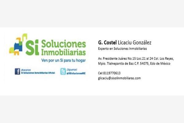 Foto de casa en venta en n/a n/a, bonito san vicente, chicoloapan, méxico, 4426965 No. 01