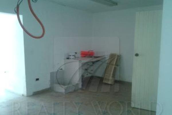 Foto de terreno comercial en venta en s/n , ciudad guadalupe centro, guadalupe, nuevo león, 4678234 No. 04