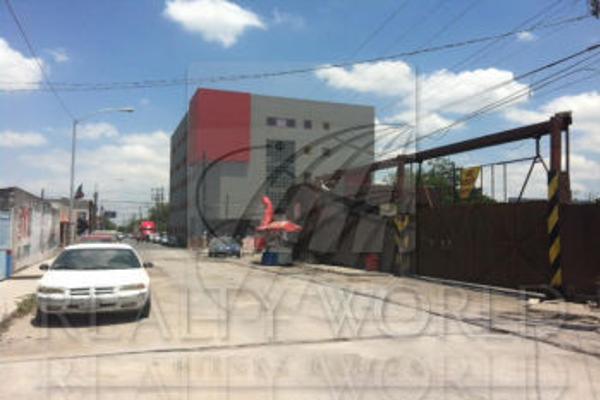 Foto de terreno comercial en renta en n/a n/a, centro, monterrey, nuevo león, 0 No. 01