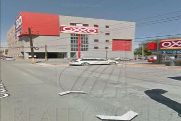 Foto de terreno comercial en renta en n/a n/a, centro, monterrey, nuevo león, 4680726 No. 03