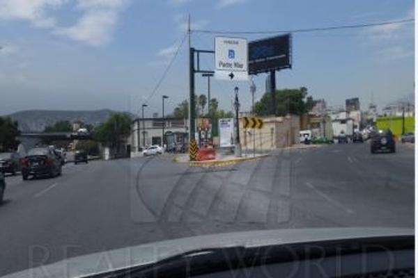 Foto de terreno comercial en renta en s/n , centro, monterrey, nuevo león, 4681184 No. 02
