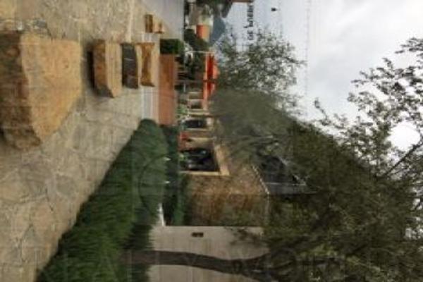 Foto de local en renta en s/n , cerradas de valle alto, monterrey, nuevo león, 4679399 No. 01