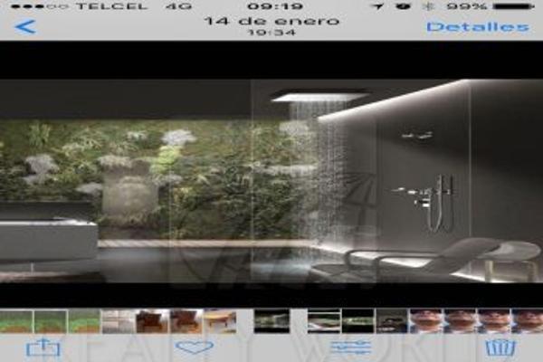Foto de casa en venta en s/n , colinas del valle 2 sector, monterrey, nuevo león, 4679827 No. 04