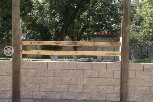 Foto de terreno habitacional en venta en na na, derramadero, saltillo, coahuila de zaragoza, 4652870 No. 03