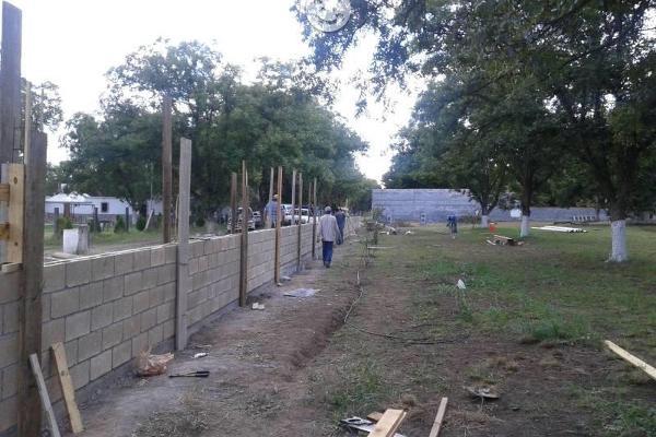 Foto de terreno habitacional en venta en na na, derramadero, saltillo, coahuila de zaragoza, 4652870 No. 06