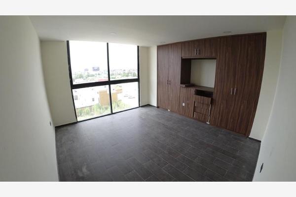 Foto de departamento en venta en n/a n/a, el barreal, san andrés cholula, puebla, 6157609 No. 04