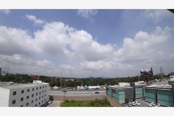 Foto de departamento en venta en n/a n/a, el barreal, san andrés cholula, puebla, 6157609 No. 05