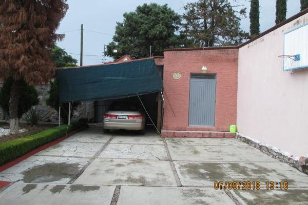 Foto de casa en venta en na na, el picacho, aguascalientes, aguascalientes, 8266636 No. 08
