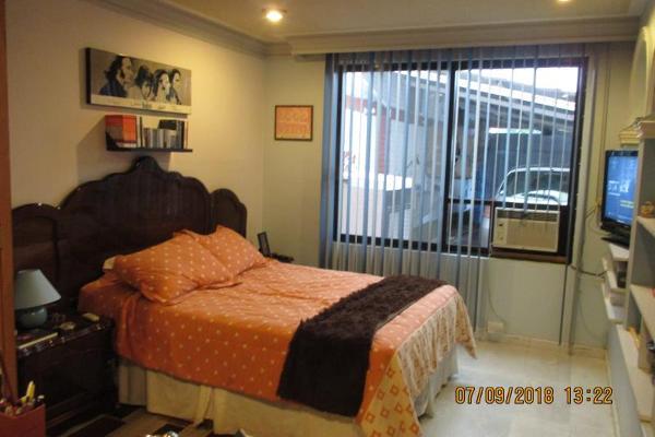 Foto de casa en venta en na na, el picacho, aguascalientes, aguascalientes, 8266636 No. 15