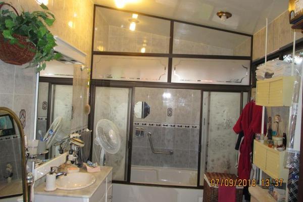 Foto de casa en venta en na na, el picacho, aguascalientes, aguascalientes, 8266636 No. 19