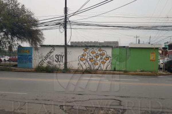 Foto de terreno comercial en renta en n/a n/a, estadio, monterrey, nuevo león, 0 No. 01