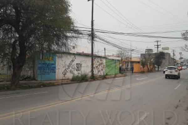 Foto de terreno comercial en renta en n/a n/a, estadio, monterrey, nuevo león, 0 No. 02