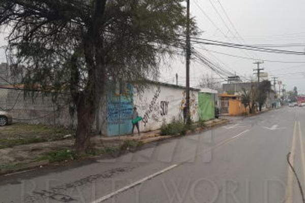 Foto de terreno comercial en renta en n/a n/a, estadio, monterrey, nuevo león, 0 No. 03