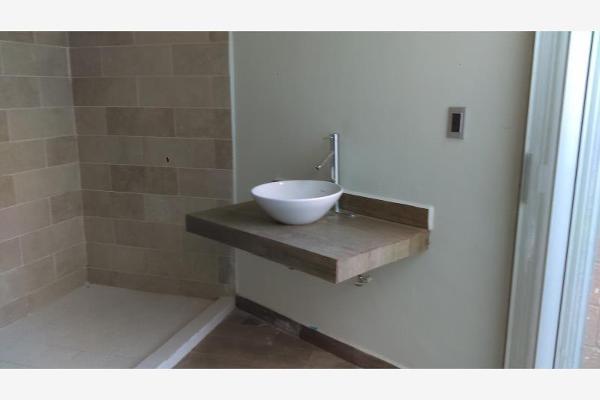 Foto de casa en venta en s/n , fraccionamiento villas del renacimiento, torreón, coahuila de zaragoza, 4681214 No. 02