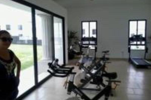 Foto de casa en venta en  , juriquilla, querétaro, querétaro, 5320613 No. 03