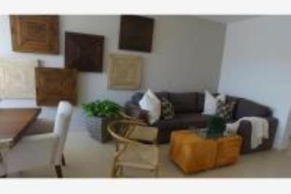 Foto de casa en venta en  , juriquilla, querétaro, querétaro, 5320613 No. 05