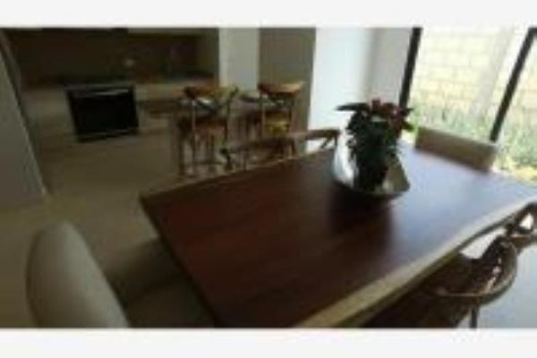 Foto de casa en venta en  , juriquilla, querétaro, querétaro, 5320613 No. 06