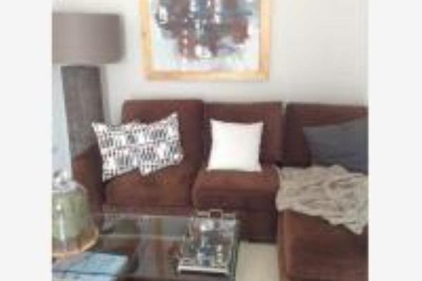 Foto de casa en venta en  , juriquilla, querétaro, querétaro, 5320613 No. 07
