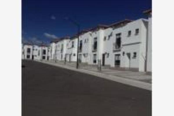 Foto de casa en venta en  , juriquilla, querétaro, querétaro, 5320613 No. 12