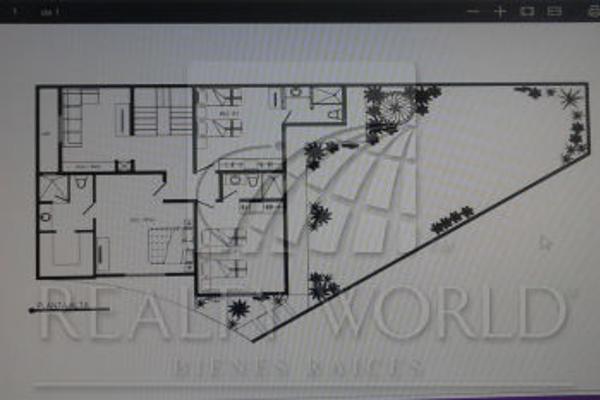 Foto de casa en venta en s/n , la alhambra, monterrey, nuevo león, 4679937 No. 02
