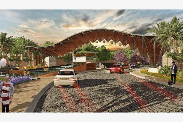Foto de terreno habitacional en venta en s/n , la barranca, torreón, coahuila de zaragoza, 4679290 No. 12