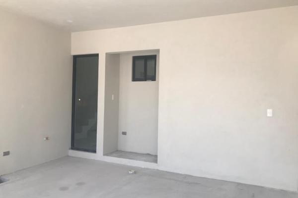 Foto de casa en venta en n/a n/a, la encomienda, general escobedo, nuevo león, 0 No. 04