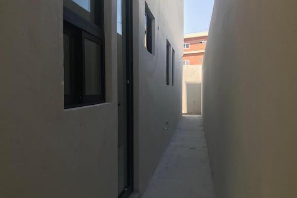 Foto de casa en venta en n/a n/a, la encomienda, general escobedo, nuevo león, 0 No. 05