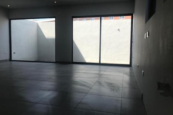 Foto de casa en venta en n/a n/a, la encomienda, general escobedo, nuevo león, 0 No. 08