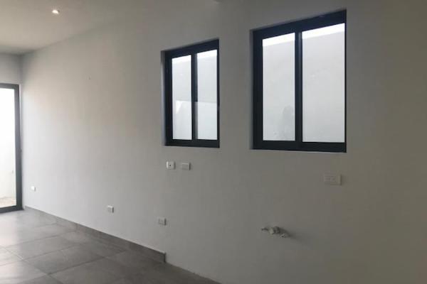 Foto de casa en venta en n/a n/a, la encomienda, general escobedo, nuevo león, 0 No. 12