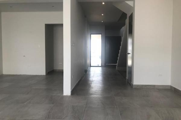 Foto de casa en venta en n/a n/a, la encomienda, general escobedo, nuevo león, 0 No. 13