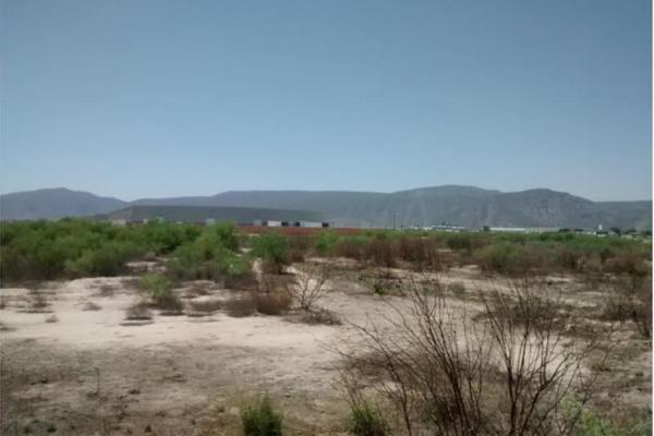 Foto de terreno habitacional en venta en s/n , la perla, torreón, coahuila de zaragoza, 4679022 No. 03