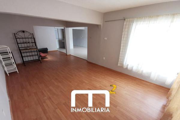 Foto de casa en venta en na na, las arboledas infonavit, córdoba, veracruz de ignacio de la llave, 18779967 No. 02