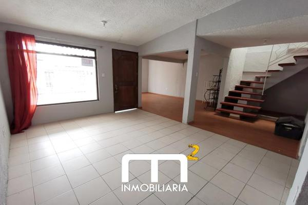 Foto de casa en venta en na na, las arboledas infonavit, córdoba, veracruz de ignacio de la llave, 18779967 No. 03