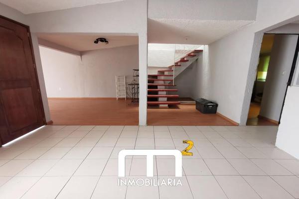 Foto de casa en venta en na na, las arboledas infonavit, córdoba, veracruz de ignacio de la llave, 18779967 No. 07