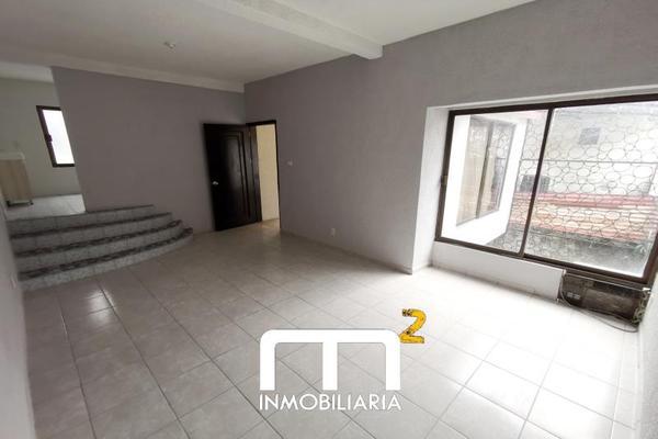 Foto de casa en venta en na na, las arboledas infonavit, córdoba, veracruz de ignacio de la llave, 18779967 No. 09