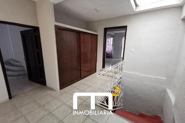 Foto de casa en venta en na na, las arboledas infonavit, córdoba, veracruz de ignacio de la llave, 18779967 No. 11