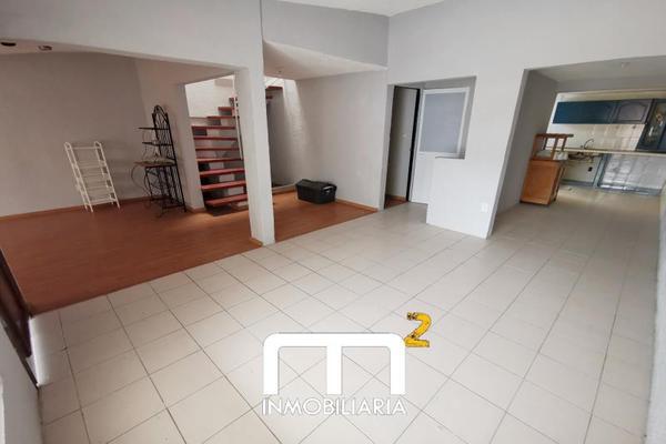 Foto de casa en venta en na na, las arboledas infonavit, córdoba, veracruz de ignacio de la llave, 18779967 No. 14