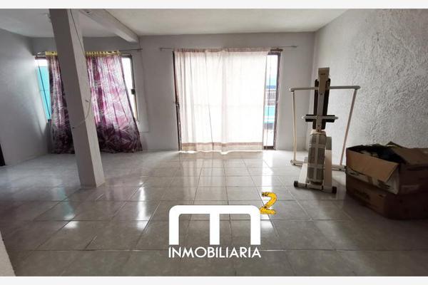 Foto de casa en venta en na na, las arboledas infonavit, córdoba, veracruz de ignacio de la llave, 18779967 No. 15
