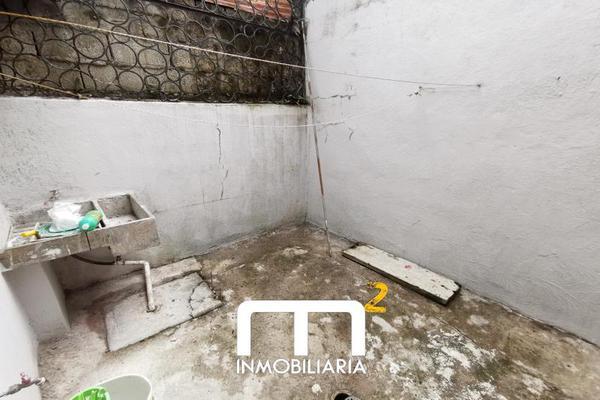 Foto de casa en venta en na na, las arboledas infonavit, córdoba, veracruz de ignacio de la llave, 18779967 No. 18