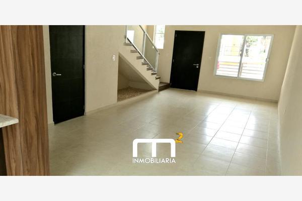 Foto de casa en venta en na na, las palmas, fortín, veracruz de ignacio de la llave, 12276558 No. 02