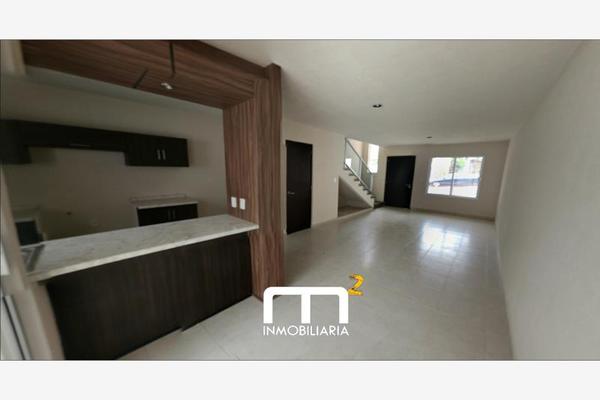 Foto de casa en venta en na na, las palmas, fortín, veracruz de ignacio de la llave, 12276558 No. 03
