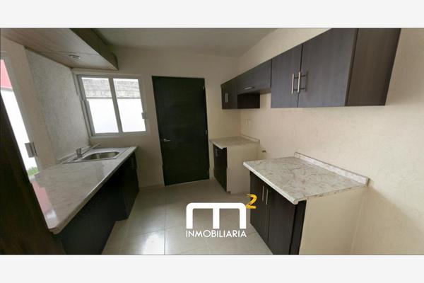 Foto de casa en venta en na na, las palmas, fortín, veracruz de ignacio de la llave, 12276558 No. 05