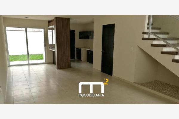 Foto de casa en venta en na na, las palmas, fortín, veracruz de ignacio de la llave, 12276558 No. 07
