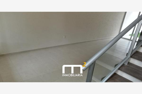 Foto de casa en venta en na na, las palmas, fortín, veracruz de ignacio de la llave, 12276558 No. 08