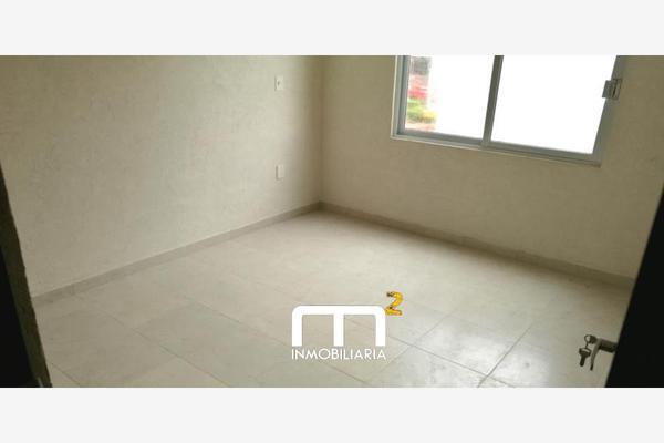 Foto de casa en venta en na na, las palmas, fortín, veracruz de ignacio de la llave, 12276558 No. 15