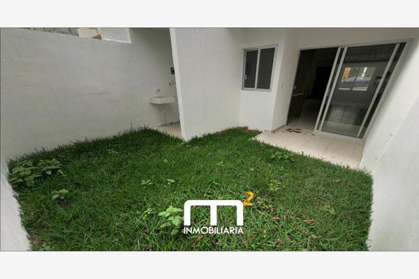 Foto de casa en venta en na na, las palmas, fortín, veracruz de ignacio de la llave, 12276558 No. 16