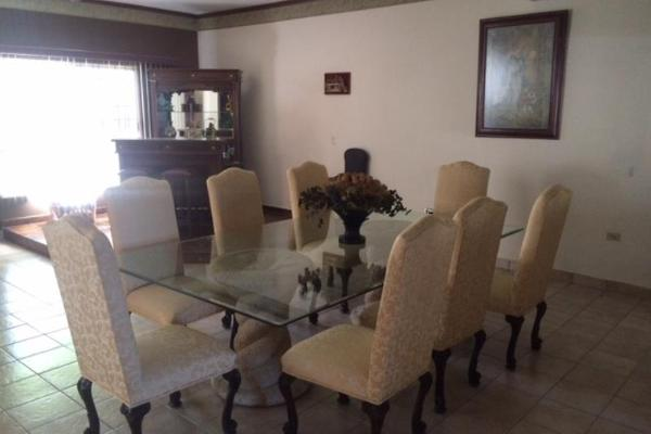 Foto de casa en venta en n/a n/a, las quintas, torreón, coahuila de zaragoza, 3994330 No. 03