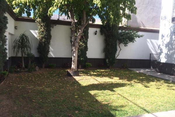 Foto de casa en venta en n/a n/a, las quintas, torreón, coahuila de zaragoza, 3994330 No. 05