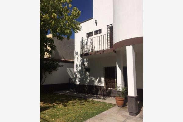 Foto de casa en venta en n/a n/a, las quintas, torreón, coahuila de zaragoza, 3994330 No. 06